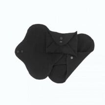 -ImseVimse 3 panty liners black-21