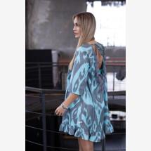 -Dress Nika-21