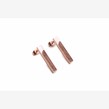 -BeWooden Rea earrings rectangle-21
