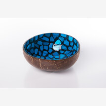-Coconut shell mother-of-pearl blue-2