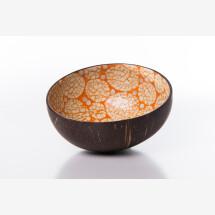 -Coconut shell orange-2