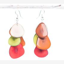 -Tagua earring blue DUPLICATE-20