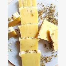 -Genuine Chamomile SOAP-21