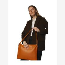 -Laptop bag-21
