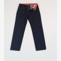 -Japan jeans with Kasuri by Ku Ambiance-21