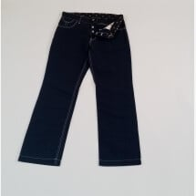-Japan jeans with Kasuri by Ku Ambiance-22
