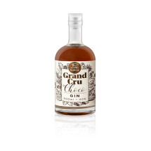 -Grand Cru Choco Gin 500ml-21