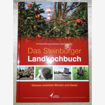 -The Steinburger country cookbook-20
