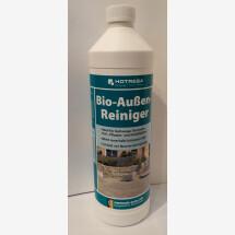 -Organic exterior cleaner HOTREGA®-2