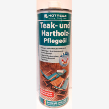 -HOTREGA® teak and hardwood care oil-2