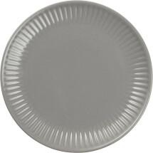 -Breakfast plate Mynte-23