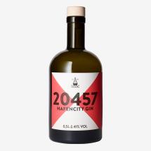 -20457 Hafencity Gin-20