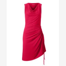 -Dress Ann-21