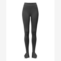 -Pierrot leggings-21