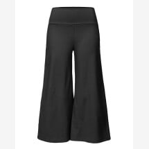 -Dance pants in culotte style-24