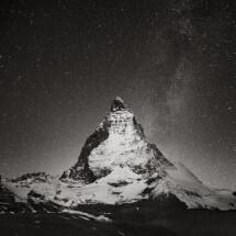 -Matterhorn by Ronny Behnert-21