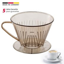 -Coffee filter for 2 cups-21