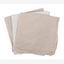 -Redecker household towel 3 pieces natural-21