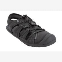 -Xero Shoes Colorado man black-21