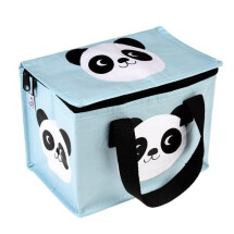 -INSULATED SNACK BAG MIKO THE PANDA-21