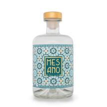 -Mesano Dry Gin-2