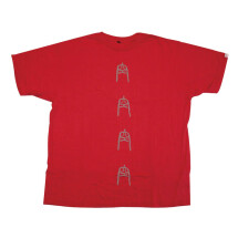 -Chakura t-shirt Ku Bell by Ku Ambiance-20