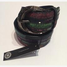 -Nanni belt colorful-2
