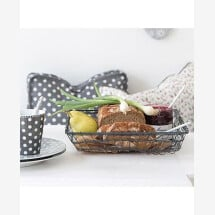 -Bun basket metal basket big Krasilnikoff-2