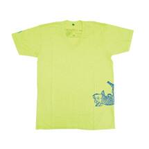 -Chakura Koi T-Shirt by Ku Ambiance-20