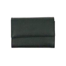 -Maxima wallet Mari Schwarz-21