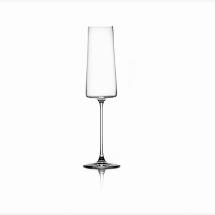 -Ichendorf Milano Manhattan champagne glass set of 6-21