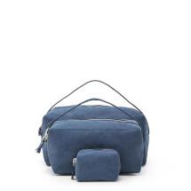 -UASHMAMA origami case inchiostro blue-21