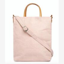-UASHMAMA Otti Bag Tasche rose-21