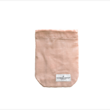-Care By Me pink all-purpose bag-21