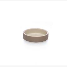 -Ichendorf Milano ARCIPELAGO bowl earthenware 10 x 3 cm ivory / sand-21