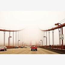 -Golden Gate Bridge by Un-typical Verena Selbach-21
