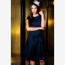 -20s-inspired dress-21