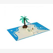 -Muno Postcard Beach-21