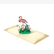 -Muno Postcard Flamingo-21