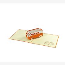 -Muno Postcard Volkswagen Van-21