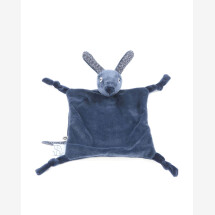 -Bunny comforter from Smallstuff-21