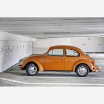-Beetle by Michael Belhadi-21