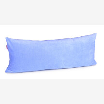 -Color friends pillow Tohuwabohu California blue-24