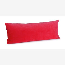 -Color friends pillow Tohuwabohu hibiscus-21