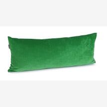 -Color friends pillow tohuwabohu magic green autumn-21