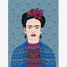 -Frida Kahlo from Bianca Green-21