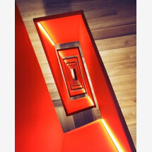 -Red diagonal of Roc Isern-21