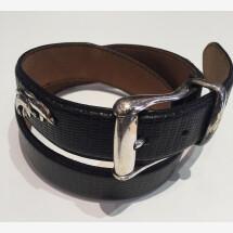-2014 CATS belt-21