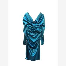 -Talbot Runhoff cocktail dress-21