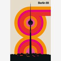 Photocircle-Berlin 69 by Bo Lundberg-21